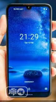 Nokia 3.2 Black | Mobile Phones for sale in Abuja (FCT) State, Idu Industrial
