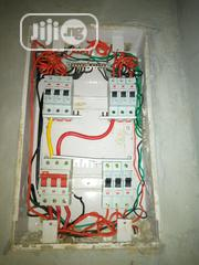 House Wiring | Building & Trades Services for sale in Abuja (FCT) State, Mararaba