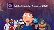 Adobe Character Animator CC 2020 | Software for sale in Lagos State, Lekki Phase 1