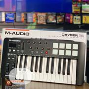 Maudio Oxygen 25 | Audio & Music Equipment for sale in Abuja (FCT) State, Jabi