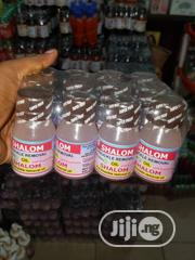 Sharom Knuckle Removal | Skin Care for sale in Lagos State, Lekki Phase 2