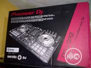 Pioneer Ddj Sr2 | Audio & Music Equipment for sale in Lagos State, Ojo