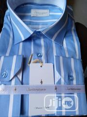 Men's Clothing | Clothing for sale in Lagos State, Lekki Phase 1