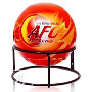 Fire Extinguisher | Safety Equipment for sale in Lagos State, Ikorodu