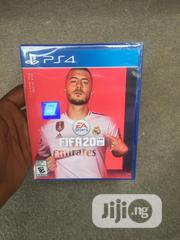 EA Sport FIFA 20 | Video Games for sale in Lagos State, Ikeja