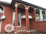 4 Bedroom Self Compound Duplex, Security House Located In An Estate | Houses & Apartments For Rent for sale in Imo State, Owerri