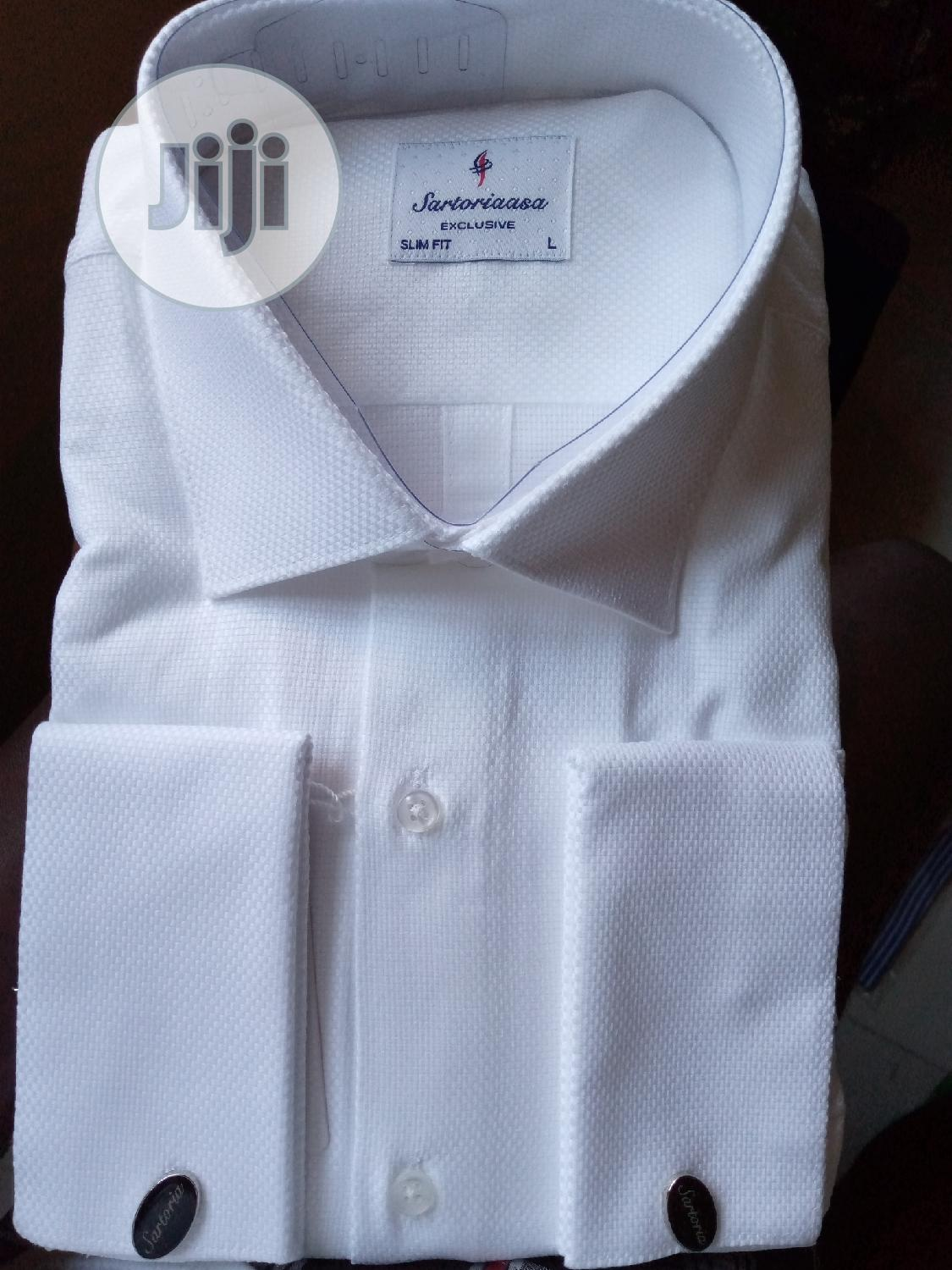 Men's Clothing | Clothing for sale in Lekki Phase 1, Lagos State, Nigeria
