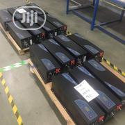 6000w Power Star Inverter | Electrical Equipment for sale in Lagos State, Surulere