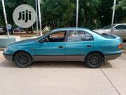 Toyota Carina E 1998 Blue | Cars for sale in Abuja (FCT) State, Central Business Dis