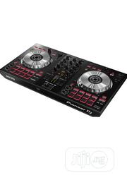 Pioneer DJ Controller, Black, (DDJSB3) | Audio & Music Equipment for sale in Lagos State, Ojo