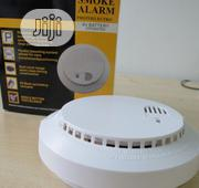 Wireless Smoke Detector | Safety Equipment for sale in Lagos State, Amuwo-Odofin