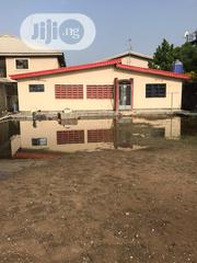 Land For Sale At 1st Avanue R Close Festac Town | Land & Plots For Sale for sale in Lagos State, Amuwo-Odofin