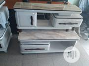 Table And TV Stand | Furniture for sale in Lagos State, Ojo