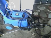 Car Pressure Washing Machine | Other Repair & Constraction Items for sale in Lagos State, Ikeja