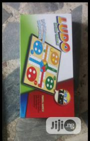 New Ludo Game | Books & Games for sale in Lagos State, Ikeja
