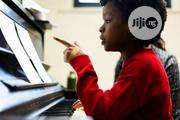 Piano Tutorials, Mentorship Perfection | Classes & Courses for sale in Lagos State, Lagos Island