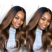 Adorable, Classy And Fancy Human Hair Wigs | Hair Beauty for sale in Lagos State, Surulere