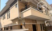 Brand New 5 Bedroom Detached Duplex With Bq | Houses & Apartments For Rent for sale in Lagos State, Lekki Phase 1
