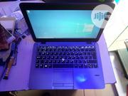 Laptop HP EliteBook 820 4GB Intel Core I5 HDD 500GB | Laptops & Computers for sale in Abuja (FCT) State, Wuse