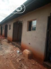 Room and Parlour for Rent | Houses & Apartments For Rent for sale in Edo State, Benin City