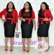 Coperate Gowns | Clothing for sale in Lagos State, Mushin
