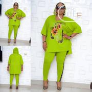 Everything Hope Offers You Quality for Exchange   Clothing for sale in Lagos State, Ojodu