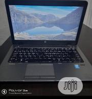 Laptop HP EliteBook 840 4GB Intel Core I5 HDD 1T | Laptops & Computers for sale in Lagos State, Ikeja