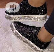 Ladies Fashion Sneaker Shoe | Shoes for sale in Lagos State, Ikoyi