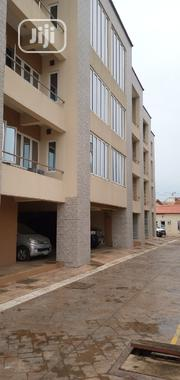 3 Bedroom Flat With A Bq | Houses & Apartments For Sale for sale in Lagos State, Ikeja
