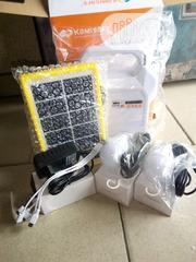 KM 915 Solar Rechargeable | Solar Energy for sale in Delta State, Warri