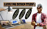 Graphic Designer | Computer & IT Services for sale in Lagos State, Alimosho