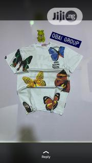 Gucci Shirt | Clothing for sale in Lagos State, Lagos Island