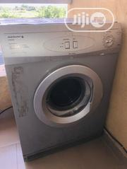 Drying Machine for Sale   Manufacturing Equipment for sale in Lagos State, Lekki Phase 2