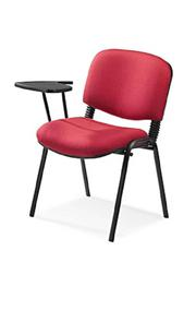 Training Chair For School | Furniture for sale in Lagos State, Ojo