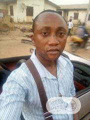 Bolts/Uber Driver Cv | Driver CVs for sale in Abuja (FCT) State, Central Business Dis