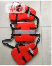 Life Jacket (3 Pikins) | Safety Equipment for sale in Lagos State, Lagos Island