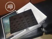 New Apple iPad Pro 12.9 64 GB Gray | Tablets for sale in Oyo State, Ibadan