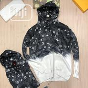 Louis Vuitton Jacket | Clothing for sale in Lagos State, Lagos Island