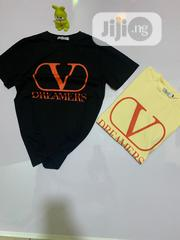 Louis Vuitton Top | Clothing for sale in Lagos State, Lagos Island