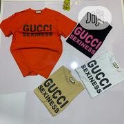 Gucci Classic Top | Clothing for sale in Lagos State, Lagos Island