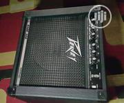 Pedvey Bass Combo | Audio & Music Equipment for sale in Abuja (FCT) State, Central Business Dis
