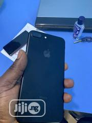 Apple iPhone 7 Plus 32 GB Black | Mobile Phones for sale in Imo State, Owerri