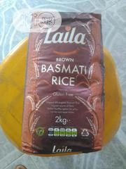 Vitamin Filled Brown Rice For Diabetes | Meals & Drinks for sale in Lagos State, Agege
