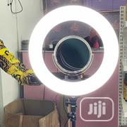 Ring Light   Accessories & Supplies for Electronics for sale in Lagos State, Lagos Island