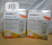 Medela Breast Milk Storage Bags | Baby & Child Care for sale in Lagos State, Ikeja