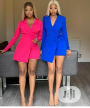 Pinging Jumpsuit | Clothing for sale in Lagos State, Victoria Island