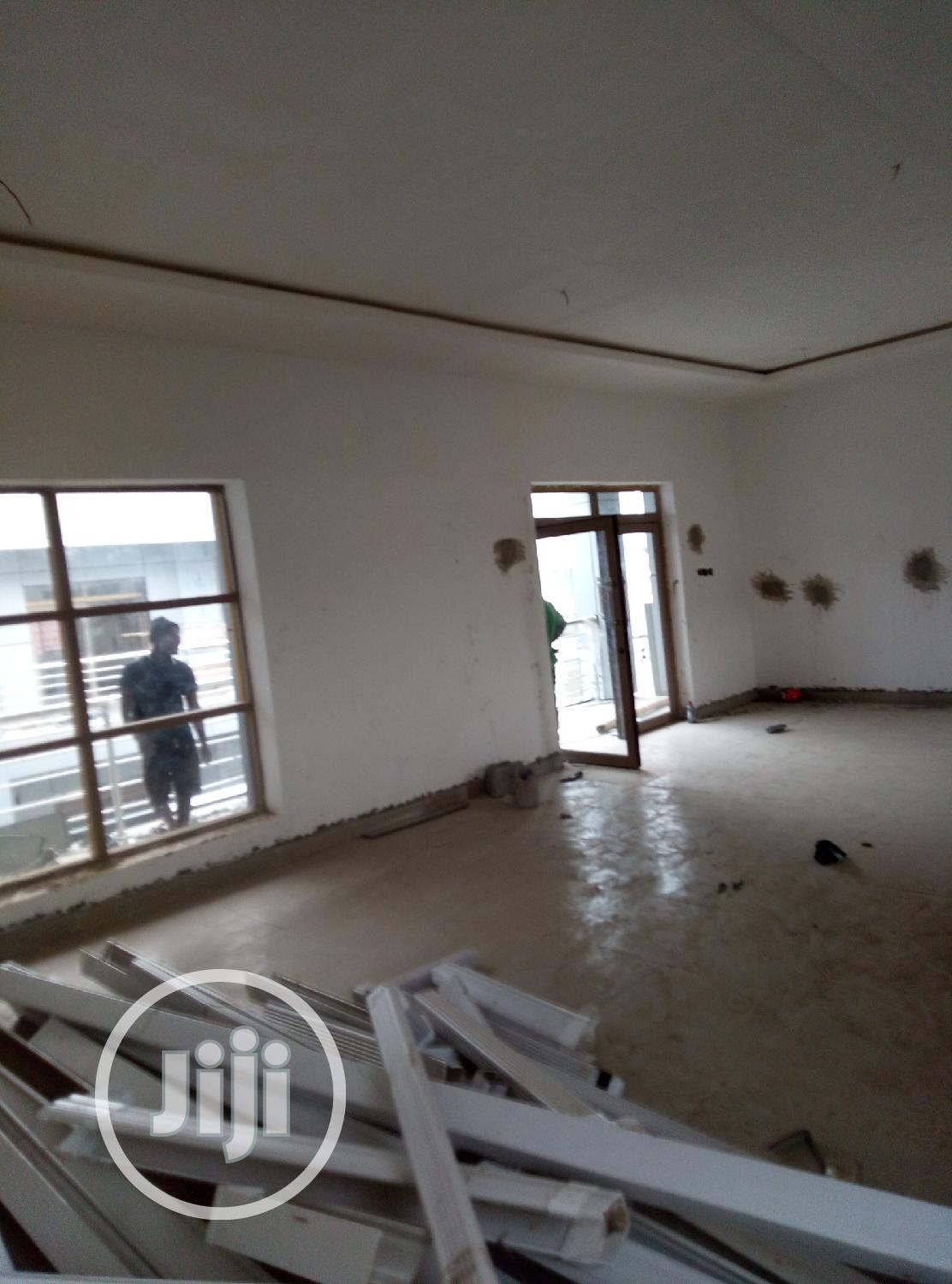 Office Space at Gwarinpa | Commercial Property For Rent for sale in Gwarinpa, Abuja (FCT) State, Nigeria