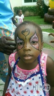 Face Painting And Kiddies Event | Health & Beauty Services for sale in Lagos State, Ikeja
