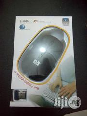 Wireless Mouse Availavble | Computer Accessories  for sale in Lagos State, Ikeja