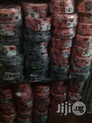 Unic Cables | Electrical Equipment for sale in Lagos State, Lagos Island